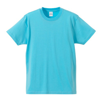 4.0オンスTシャツ